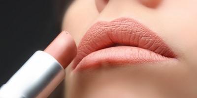 Tipps für unwiderstehliche Lippen