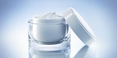 Kosmetika mit biologischer Herkunft sind auf dem Vormarsch